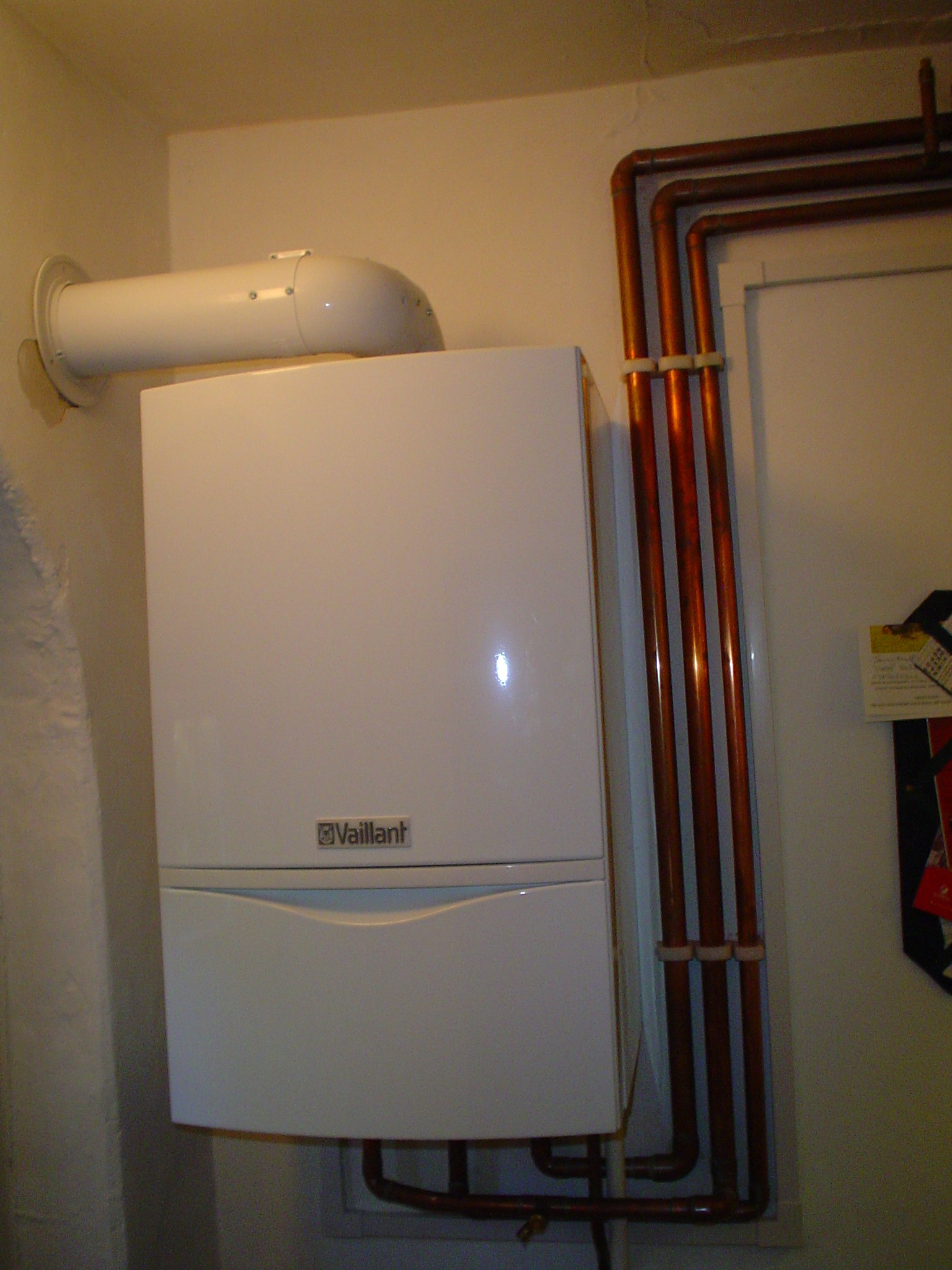 vaillant boiler and back to school radiators hot water. Black Bedroom Furniture Sets. Home Design Ideas